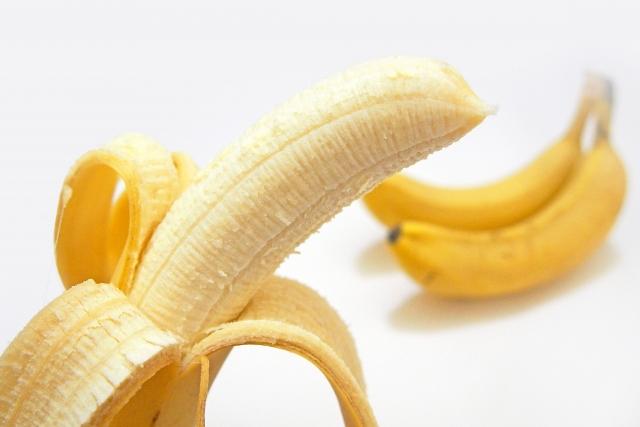 banana-diet7