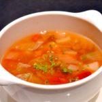 脂肪燃焼スープダイエットの効果がスゴイ!やり方やスケジュール・レシピ