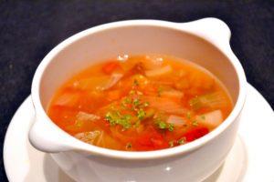 soup-diet2