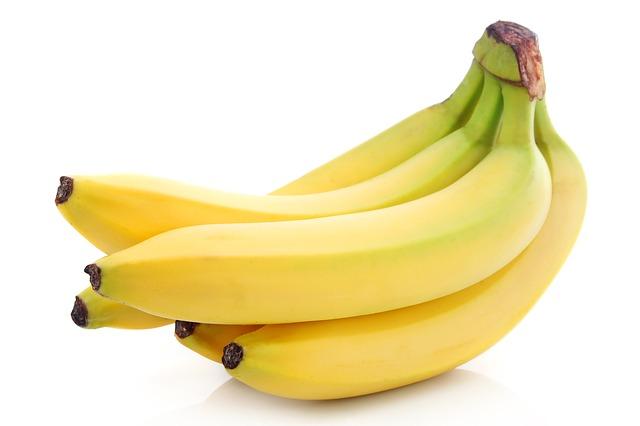 banana-diet2