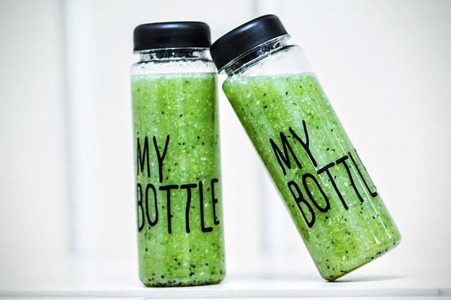 greensmoothie-diet4