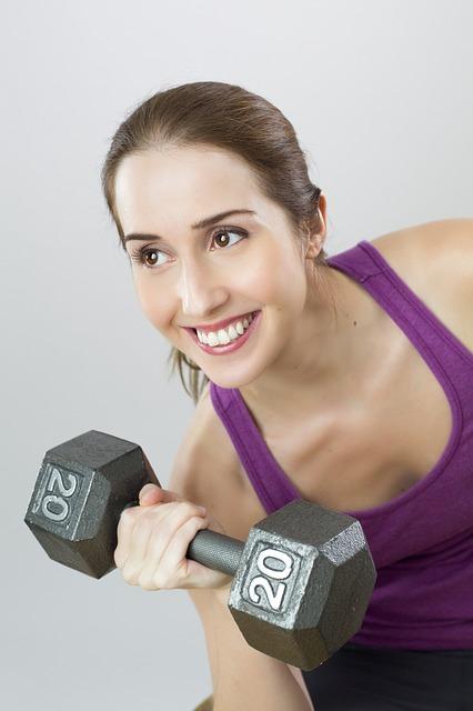 protein-diet4