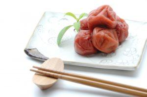 yakiumebosi-diet1