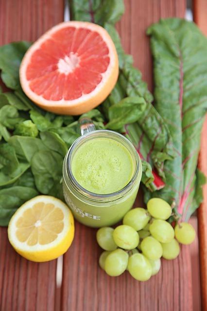 greensmoothie-diet5