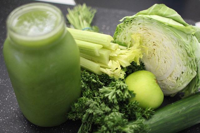greensmoothie-diet6