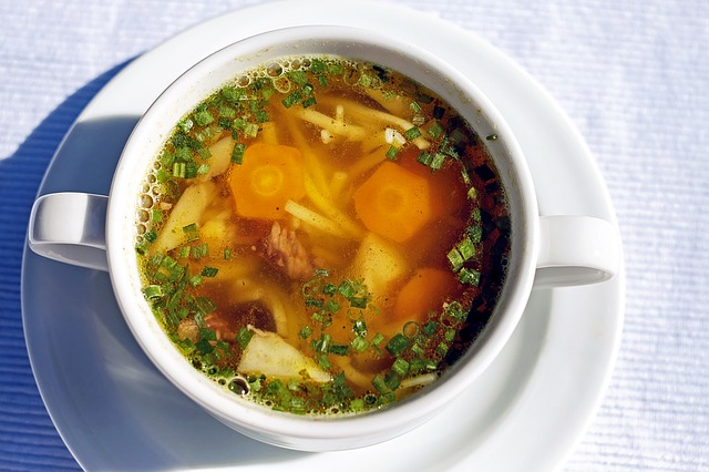 maitake-diet6