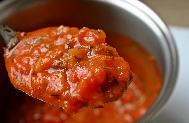 soup-diet9