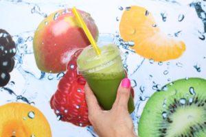 greensmoothie-diet1