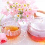生姜紅茶ダイエットを成功させるポイントとは!やり方や作り方・注意点