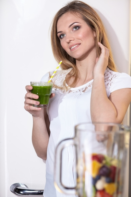 greensmoothie-diet7