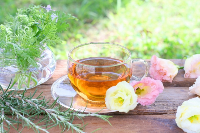 ginger-blacktea-diet6