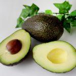 アボカドダイエットの6つの効果!気になるカロリーやおすすめレシピ