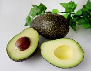 avocado-diet1