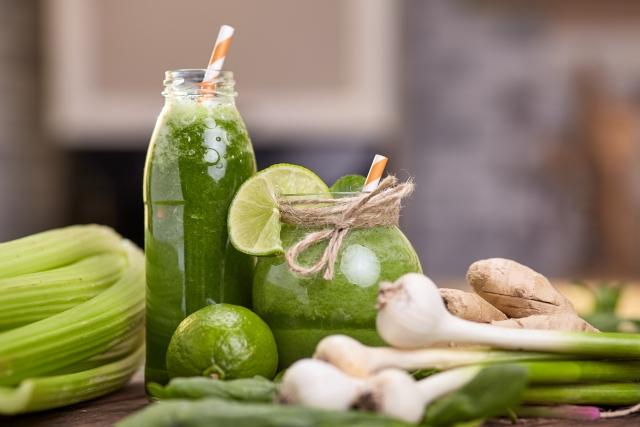 celery-diet7
