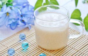 lactic-acid-bacteria-diet1