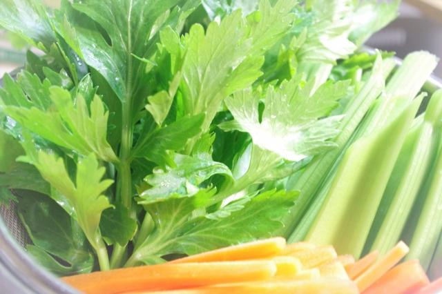 celery-diet8