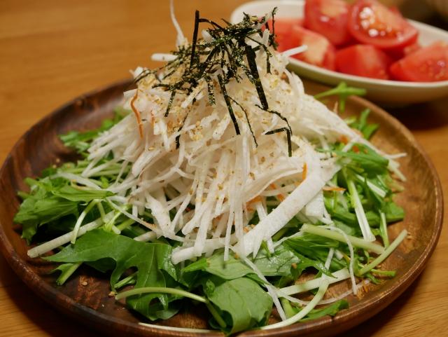 namadaikon-diet5