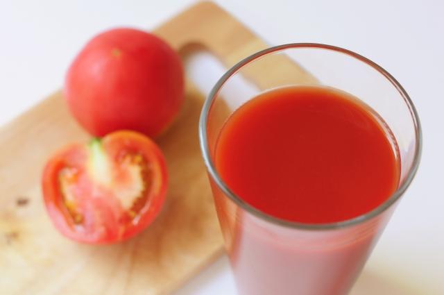 tomato-juice-diet7