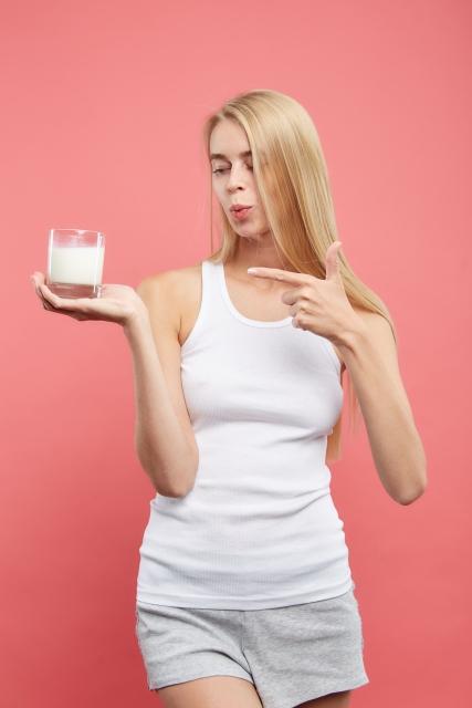 soymilk-diet5