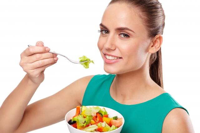 agar-diet6