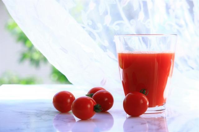 tomato-juice-diet1