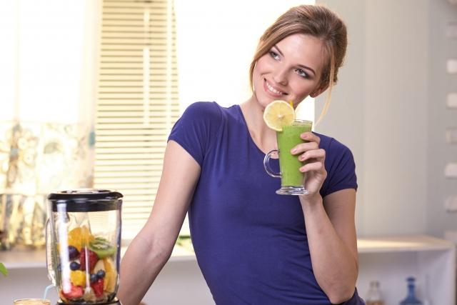 greensmoothie-diet3