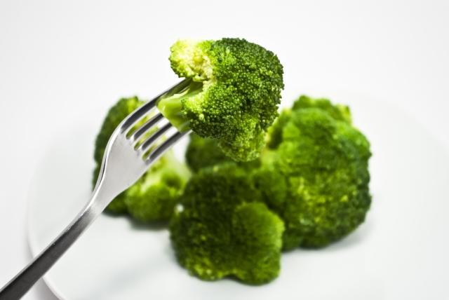 broccoli-diet6