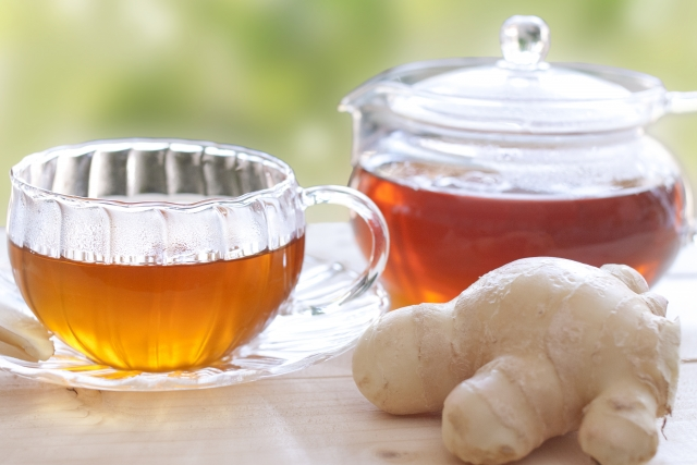 ginger-blacktea-diet4