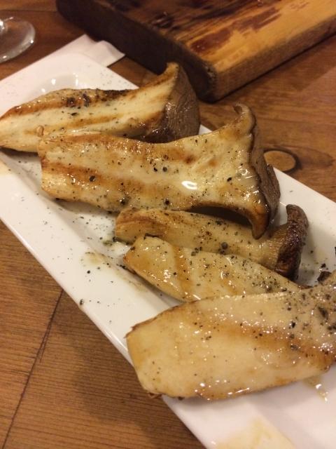 elingi-mushroom-diet7
