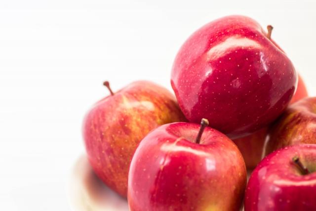apple-diet2