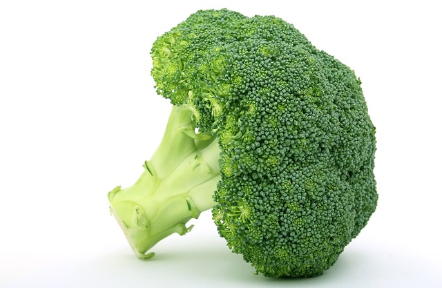broccoli-diet2