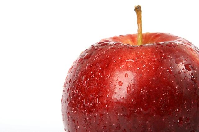 apple-diet7