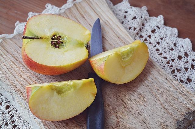 apple-diet5