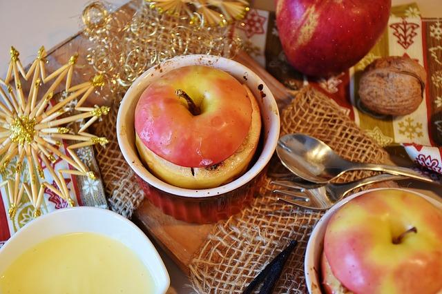 apple-diet4