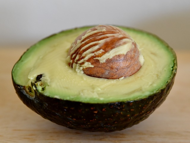 avocado-diet4