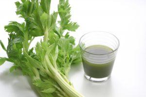 celery-diet1