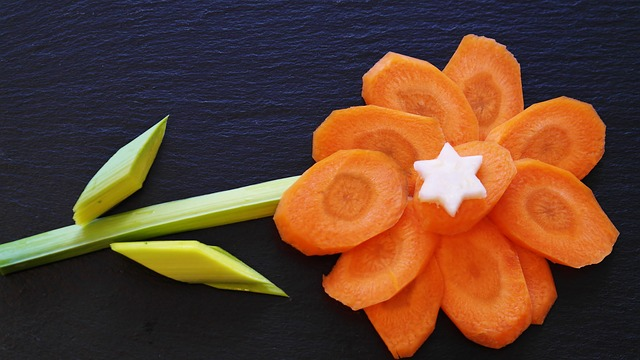 carrot-diet10