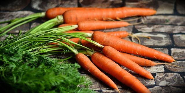 carrot-diet2