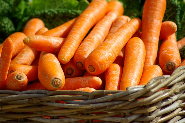 carrot-diet5