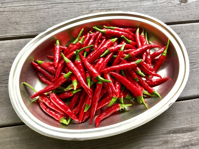 redpepper-diet5