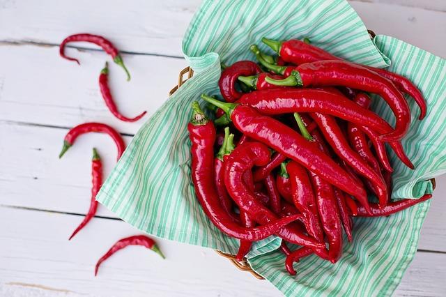 redpepper-diet1