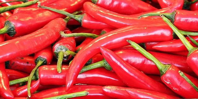 redpepper-diet2