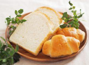plainbread-diet1