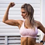 プロテインダイエットに運動は必須?痩せる効果と食事への置き換え法