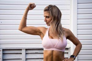 protein-diet1