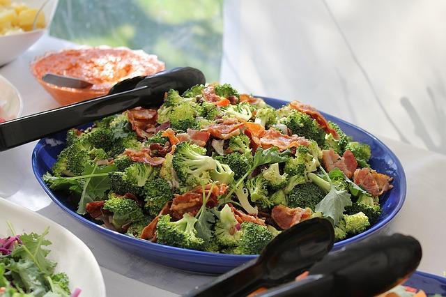 broccoli-diet7