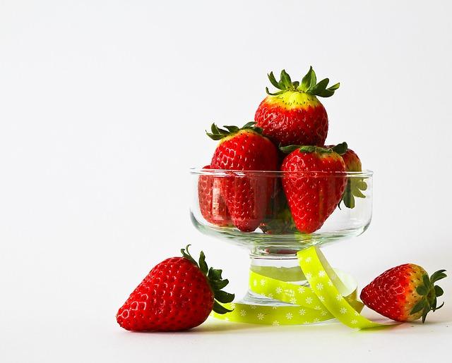 strawberry-diet2