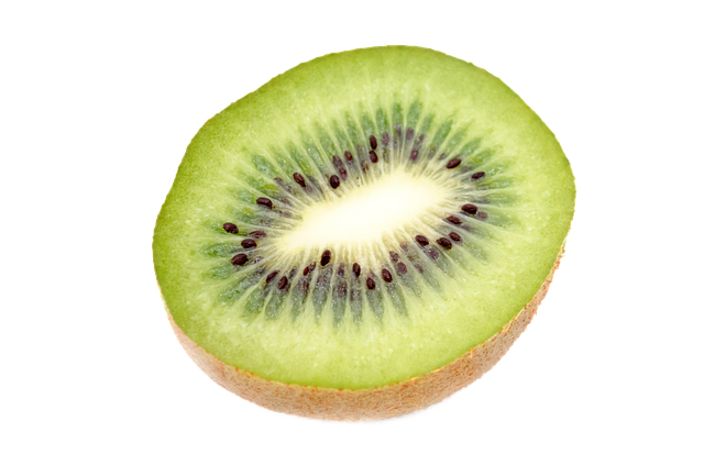 kiwifruit-diet5