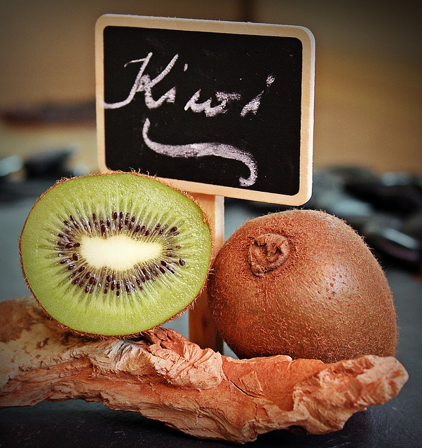 kiwifruit-diet10
