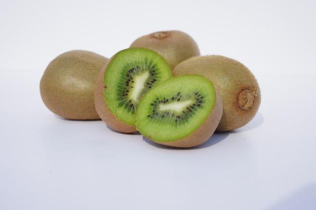 kiwifruit-diet2
